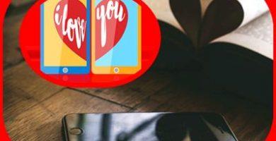 7 aplicaciones para ligar que deberías utilizar