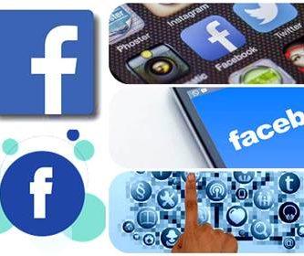Aplicaciones para Facebook ideales para descargar