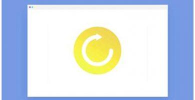 apps para girar vídeos