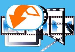 apps para guardar vídeos