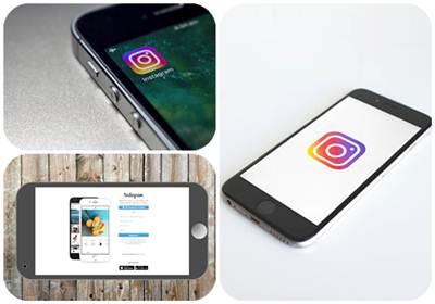 Aplicaciones para Instagram útiles en tu dispositivo
