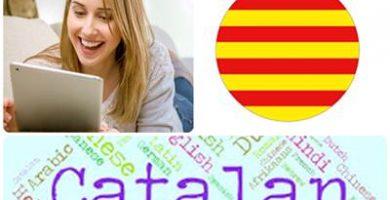 Las principales 4 aplicaciones para aprender catalán