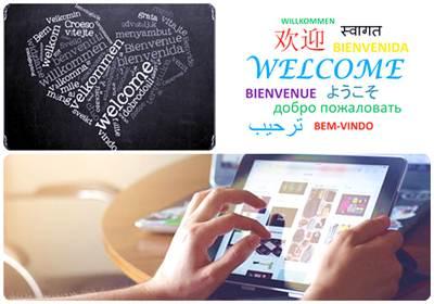 Descarga las mejores aplicaciones para aprender idiomas