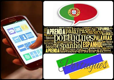 Amplia tu conocimiento con las aplicaciones para aprender portugués