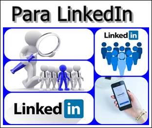 Apps para LinkedIn