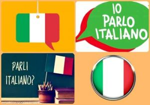 aplicaciones para aprender italiano