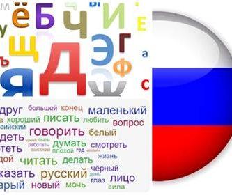 aplicaciones para aprender ruso