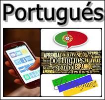 aprender-portugués