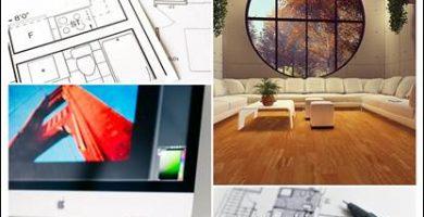 aplicaciones para diseñar casas