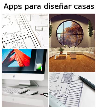 Programas para decorar casas gallery of cheap revistas for Programa para disenar casas online