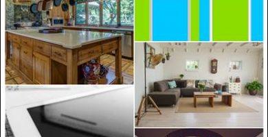 aplicaciones para diseñar muebles