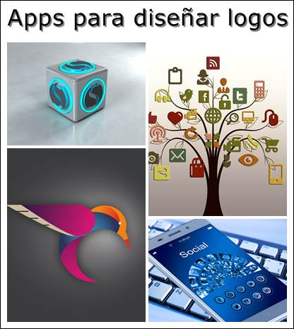 9 extraordinarias aplicaciones para dise ar logos originales for Aplicacion para disenar interiores