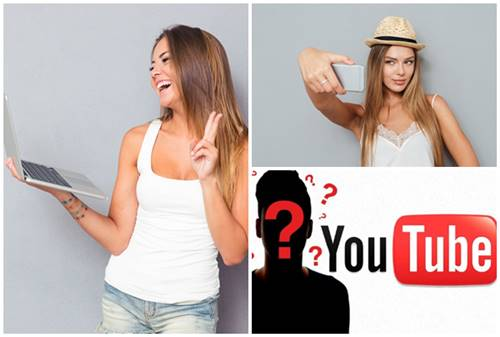 apps para youtubers