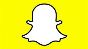 Filtros para fotos de Snapchat: las mejores apps