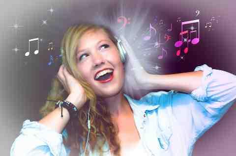 plicaciones para aprender a cantar