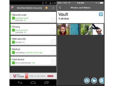 Las mejores aplicaciones para localizar móvil