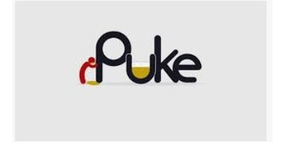 aplicaciones para beber: ipuke