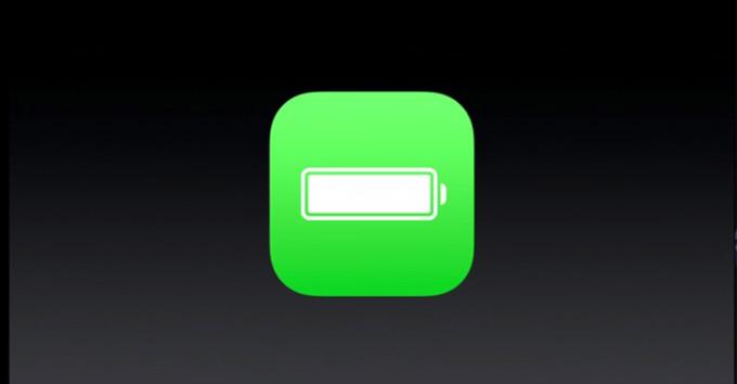 mejores apps ahorradores de batería para android