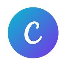 Apps para crear presentaciones Canva