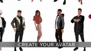 Las 5 mejores apps para hacer avatares fácilmente
