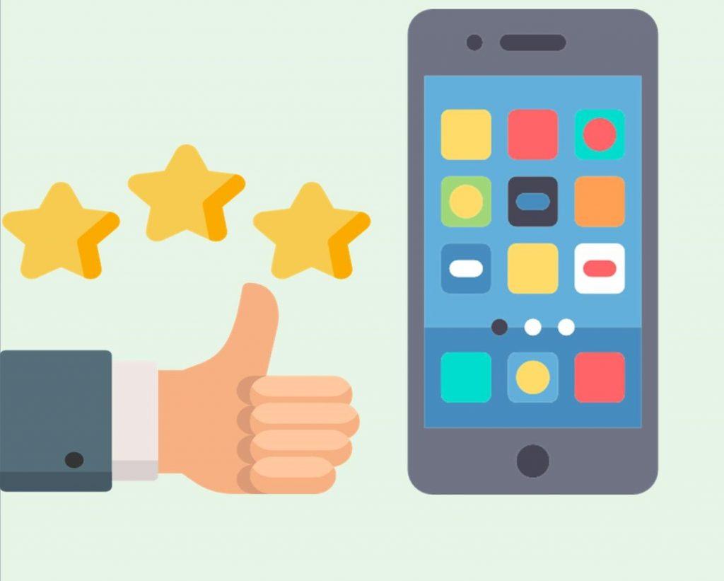 Las mejores Apps para acelerar tu teléfono móvil.