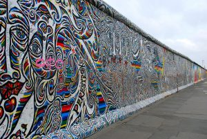 aplicación para hacer grafitis