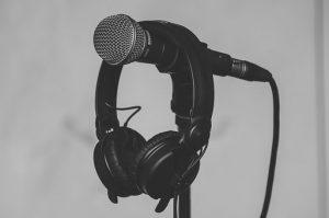 Las mejores aplicaciones para hacer rap fácilmente en Android