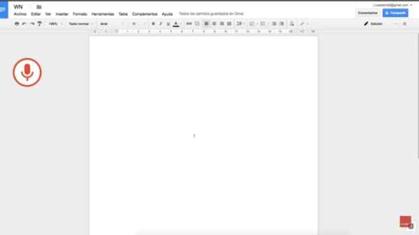 aplicaciones para hacer documentos