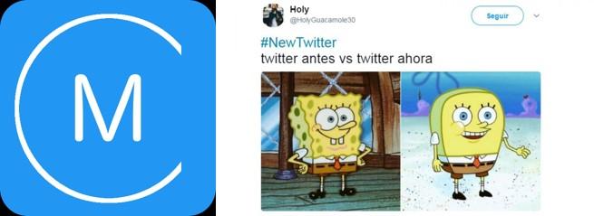 crear memes para twitter con meme creator