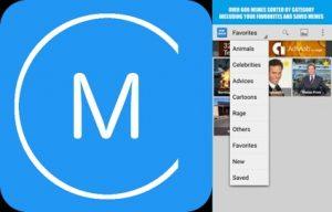 Cómo descargar y utilizar Meme Creator una app para diseñar memes