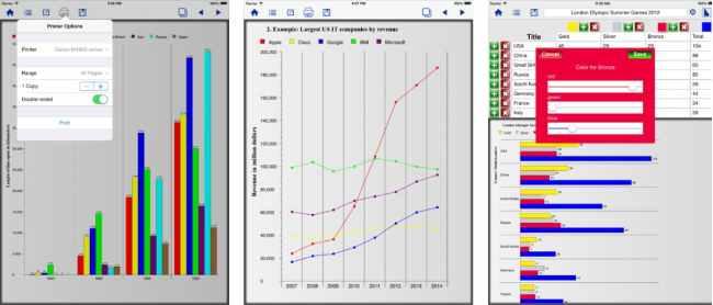 Descargar Bar Diagrams by iMathics