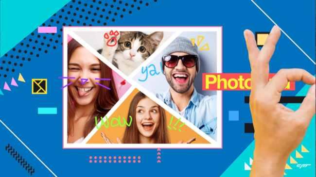 Descargar Photo Grid