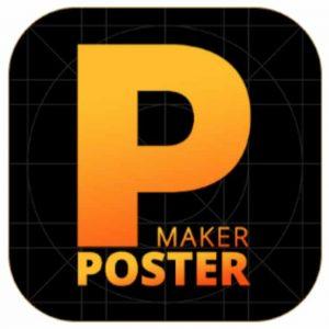 Descargar Poster Templates