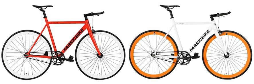 bicicletas diseñadas en fabricbike