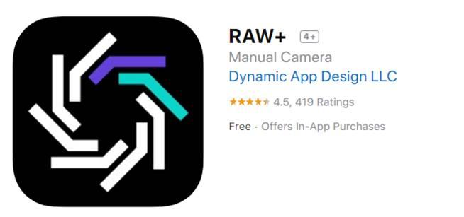 descargar raw+