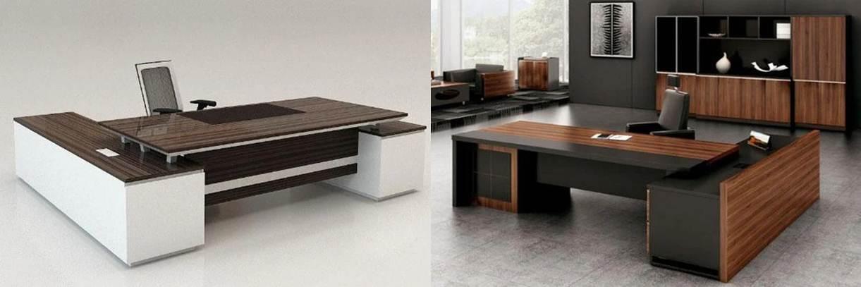 ejemplos de escritorios en la app diseño de escritorio de oficina
