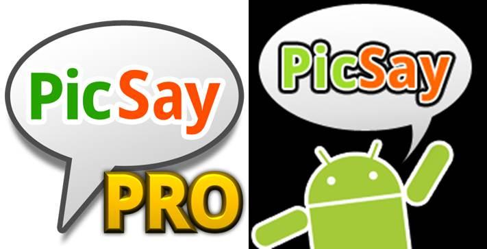 logos de picsay pro originales