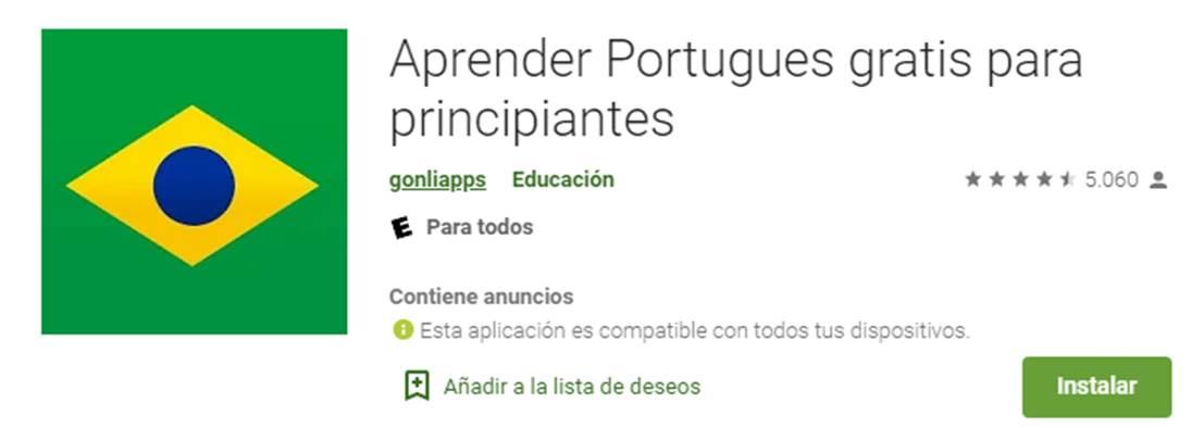 descargar abc portugués