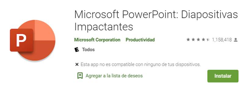 descargar power point