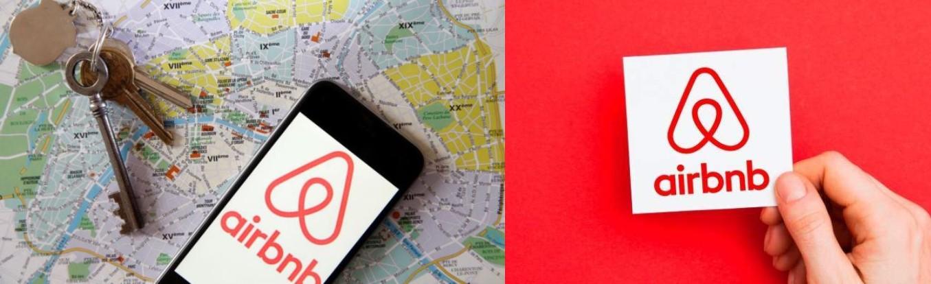 aplicaciones para ganar dinero airbnb