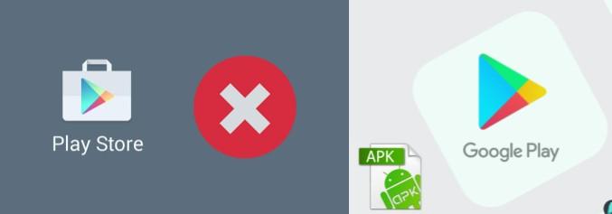 descargar play store 2020 gratis apk
