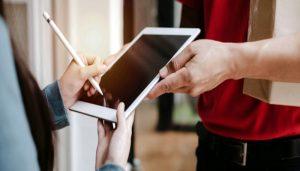 Las mejores apps para firmar documentos desde tu móvil