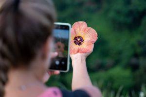 Las 4 mejores aplicaciones para mejorar tus fotos en este 2020