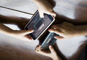 Las mejores aplicaciones para jugar en tu móvil
