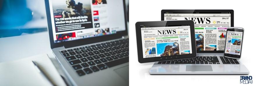 aplicaciones de noticias