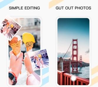 aplicaciones para aclarar fotos englight