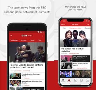 noticias en bbc
