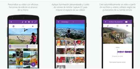 app adobe videos