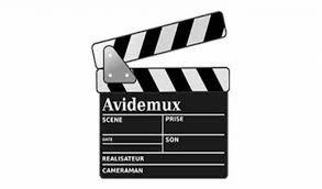 app avidemux
