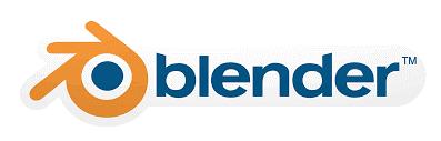 app blender